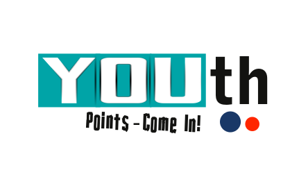 Logo YouthPoints