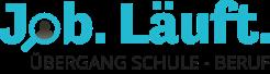 RÜMSA Sachsen-Anhalt Landkreis Wittenberg Logo
