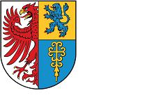 Altmarkkreis