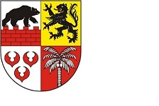 Anhalt Bitterfeld