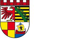 Dessau Rosslau