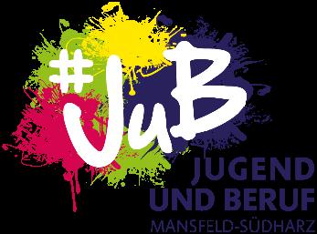 JuB - Jugend und Beruf Mansfeld-Südharz
