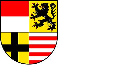 Saalekreis