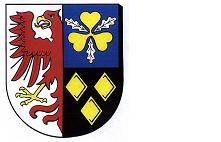 Landkreis Stendal